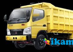 promo diskon besar mitsubishi colt diesel canter 2017 terbaru 009