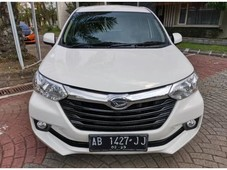 all new xenia 1.3 r deluxe manual 2017