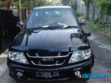 dijual panther grand touring 2006