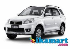 promo daihatsu all type