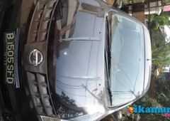 jual grand livina 1.5 xv at 2008