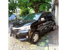 daihatsu great xenia r 13 airbag mt 2016