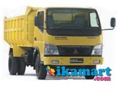 truck colt diesel mitsubishi