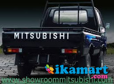 mitsubishi colt diesel canter promo khusus colt diesel dealer automotive surabaya dp ringan hanya rp.85.000.000 nik 20