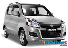 info promo mobil baru suzuki karimun wagon r