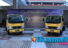 promo diskon besar mitsubishi colt diesel canter 2017 terbaru 027