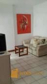 unit apartemen mediterania 1 type 2 kamar,tanjung duren,jakarta barat