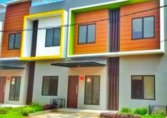 investasi rumah kost kostan dipusat kota karawang