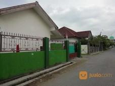 rumah kos lokasi di perumahan