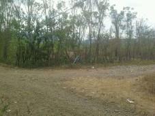 tanah kebun siap pakai 1,5 hct sudut jln desa nirannuang, gowa