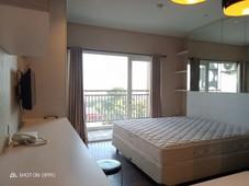 apartemen student park seturan dekat kampus atamajaya&stie ykpn, upn yogyakarta