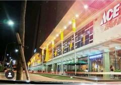 jual bu & murah unit 2br di atas mall green pramuka jakarta pusat
